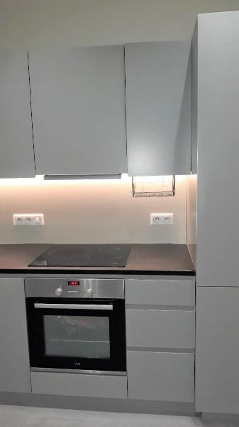 Location appartement Grenoble 2 180€ CC - Photo 4