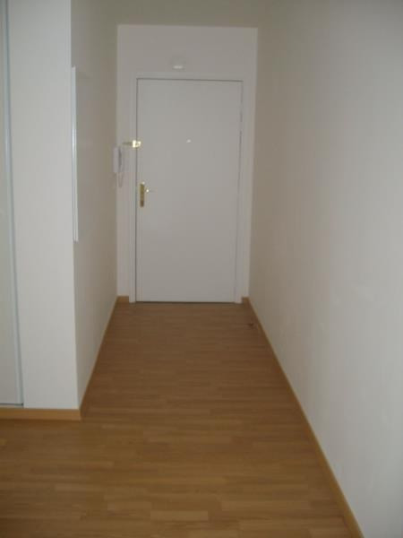 Location appartement Morangis 972€ CC - Photo 2
