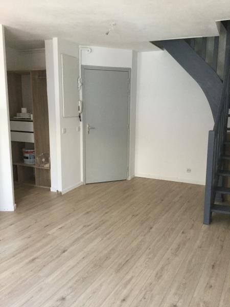 Location appartement Tournon-sur-rhone 530€ CC - Photo 2