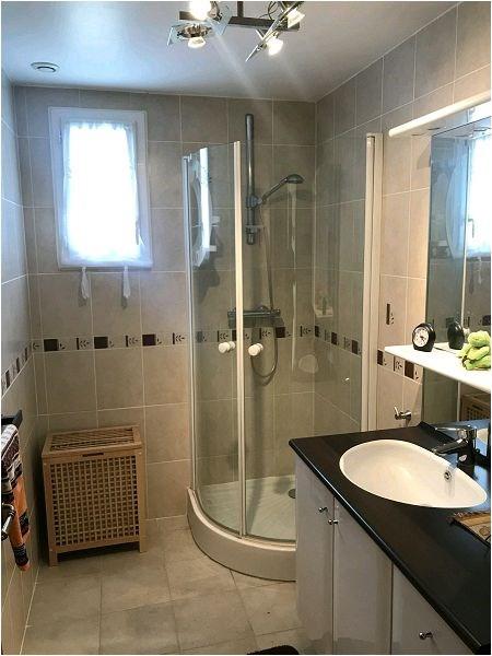 Sale house / villa Draveil 495000€ - Picture 4
