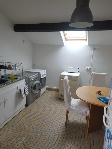 Location appartement St leu la foret 925€ CC - Photo 3