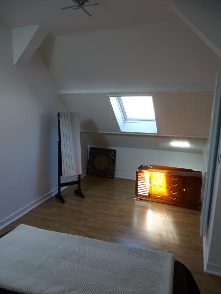 Prodotto dell' investimento appartamento Le mesnil en thelle 194000€ - Fotografia 2