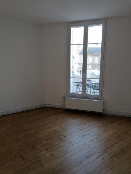 Location appartement Soissons 540€ CC - Photo 5