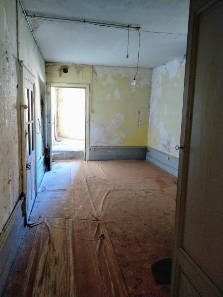Vente maison / villa Charix 39000€ - Photo 9