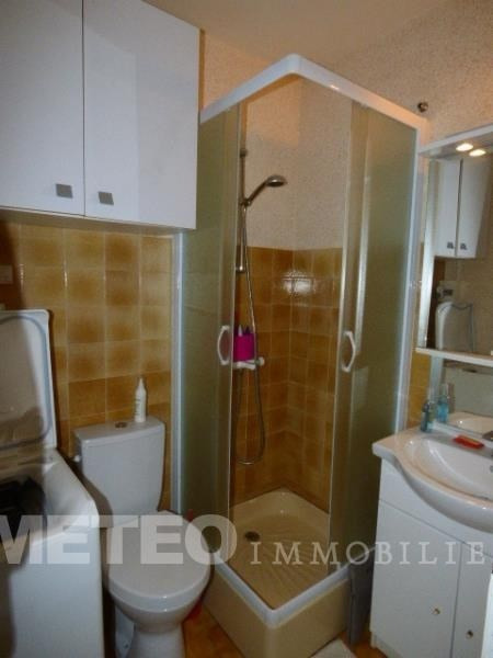 Sale apartment La tranche sur mer 94785€ - Picture 2