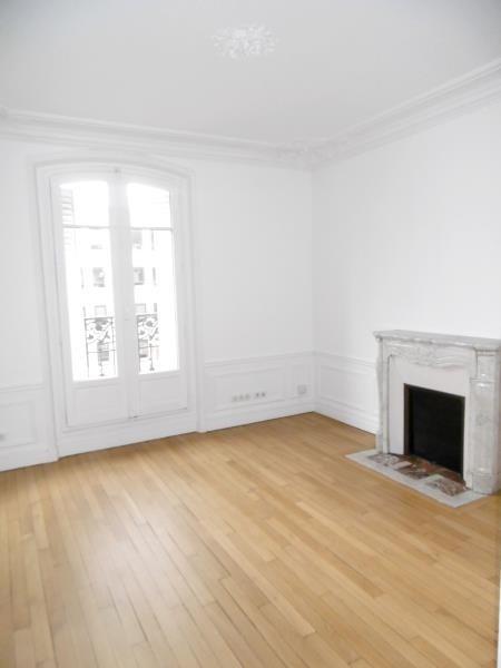 Location appartement Levallois 1820€ CC - Photo 3