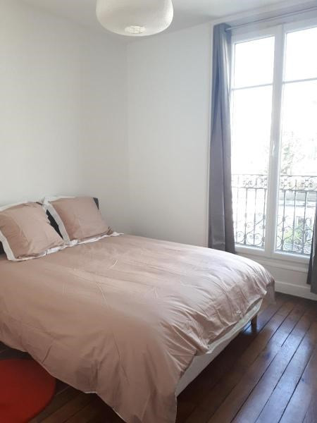 Location appartement Paris 3ème 3150€ CC - Photo 6