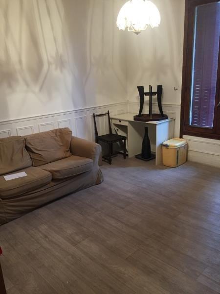 Revenda apartamento St denis 185000€ - Fotografia 2
