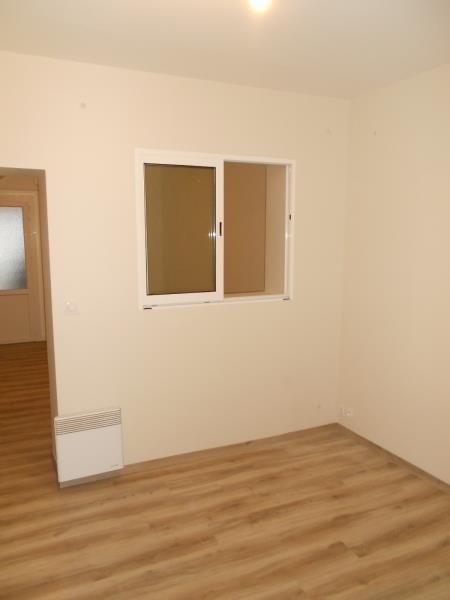 Rental apartment Margaux 460€ CC - Picture 2