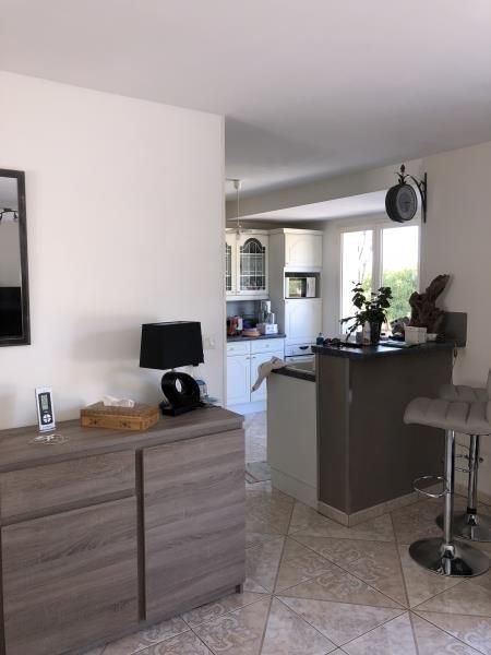 Vente maison / villa Blois 237500€ - Photo 3
