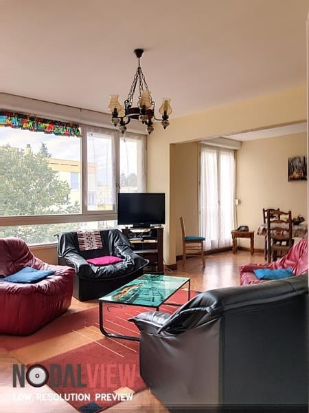 Vente appartement Pau 128 400€ - Photo 1