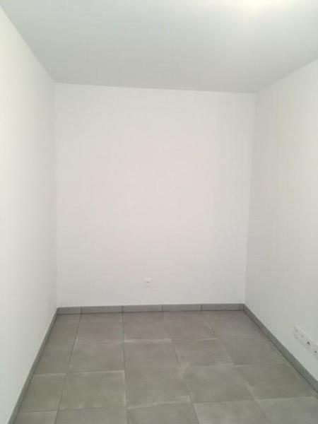 Rental apartment Villeurbanne 644€ CC - Picture 6