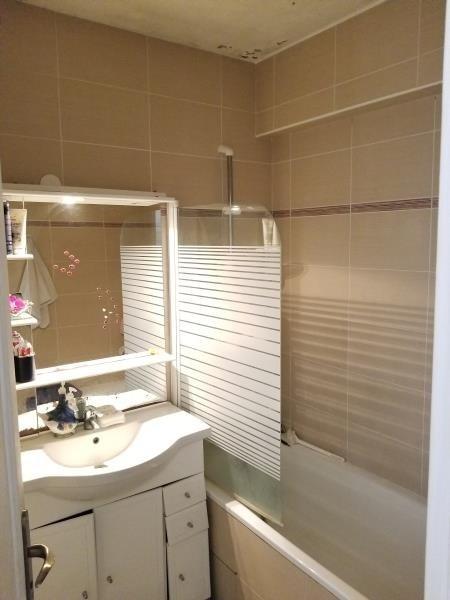 Sale apartment Chelles 149000€ - Picture 3