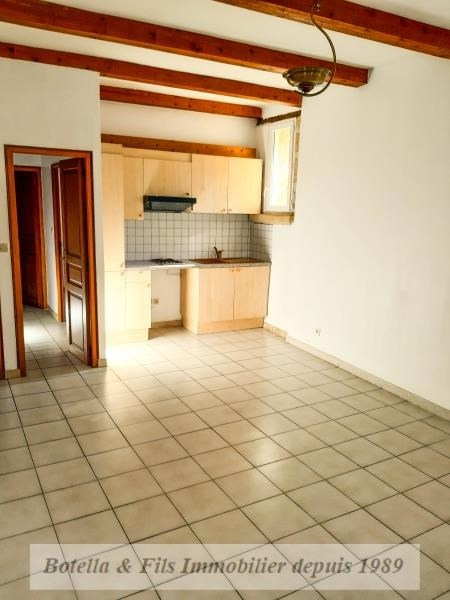 Vente maison / villa Uzes 119 500€ - Photo 3