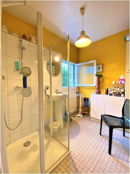 Vente maison / villa Juvisy sur orge 565000€ - Photo 9