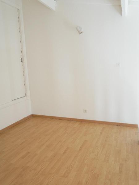 Location appartement Aix en provence 638€ CC - Photo 5