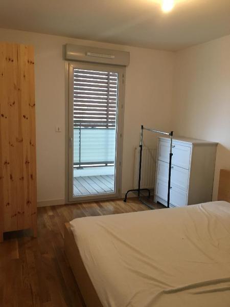 Location appartement Lyon 8ème 759€ CC - Photo 6