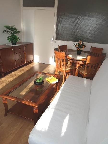 Sale apartment Lagny sur marne 174000€ - Picture 4