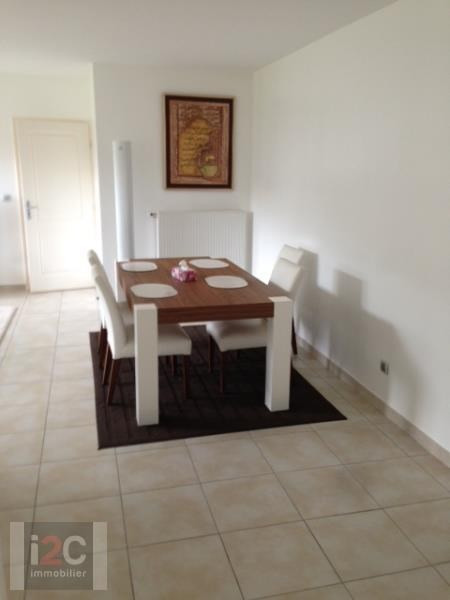 Location appartement Prevessin-moens 1846€ CC - Photo 4