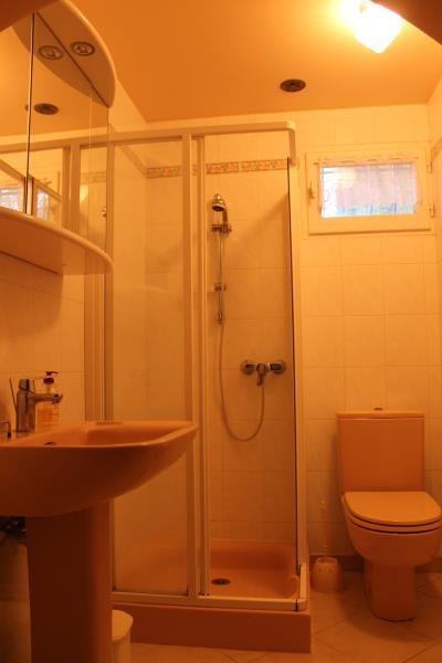 Location maison / villa Us 1115€ CC - Photo 7