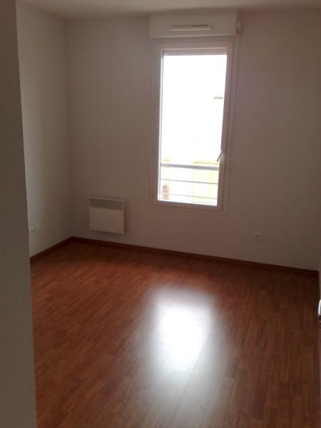 Rental apartment Seilh 630€ CC - Picture 6