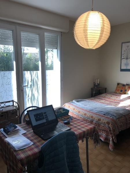 Rental apartment Royan 430€ CC - Picture 2