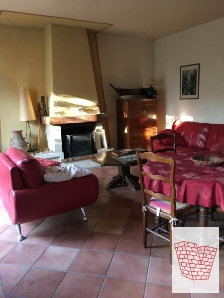 Sale house / villa Colombes 645 000€ - Picture 2
