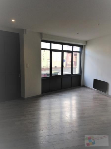 Location appartement Cognac 465€ CC - Photo 2