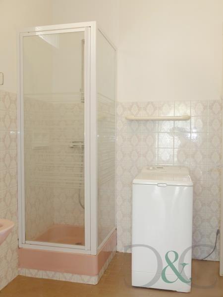 Vente appartement Le lavandou 74000€ - Photo 8