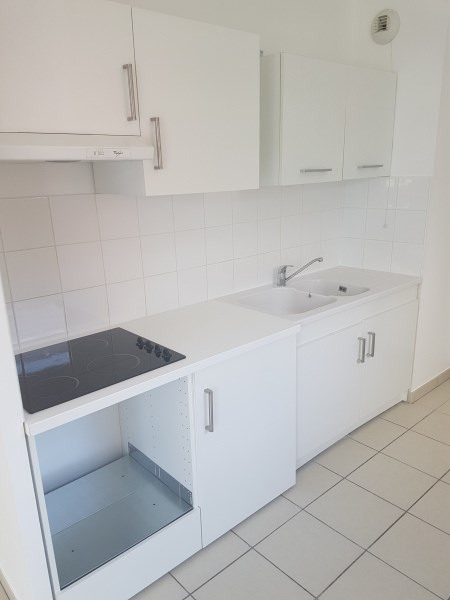Location appartement Toulouse 590€ CC - Photo 5