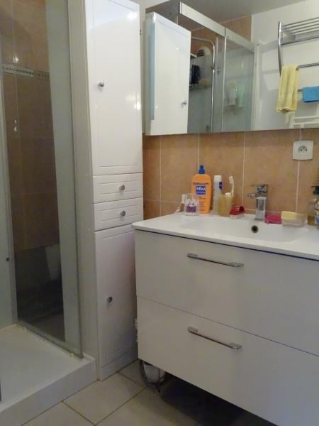 Vente appartement Verberie 156 500€ - Photo 7