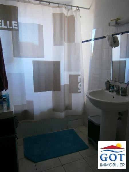 Rental apartment St hippolyte 660€ CC - Picture 4