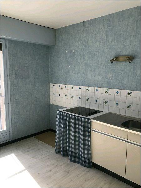 Vente appartement Viry chatillon 172000€ - Photo 3