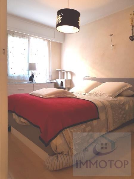 Vente appartement Roquebrune cap martin 325000€ - Photo 2