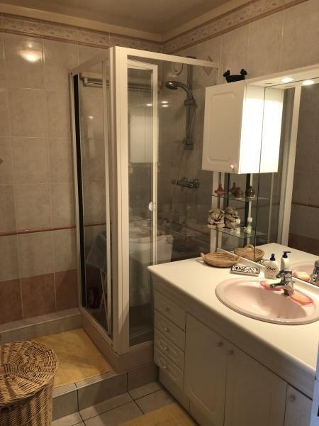 Sale apartment Clichy 385000€ - Picture 5
