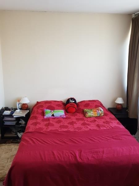 Sale apartment Garges les gonesse 129000€ - Picture 3