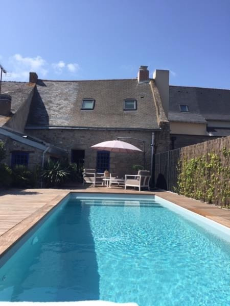 Vente de prestige maison / villa Saille 624000€ - Photo 17