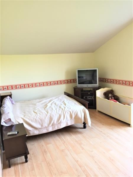 Sale house / villa Marnay 309 750€ - Picture 6