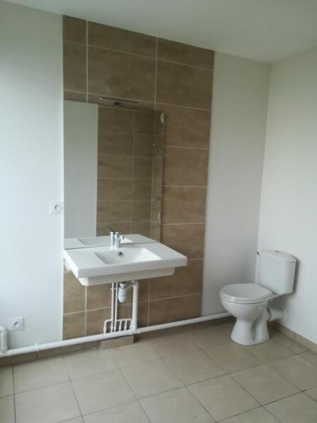 Location appartement Dijon 484€ CC - Photo 3