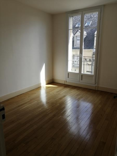 Location appartement Soissons 850€ CC - Photo 3