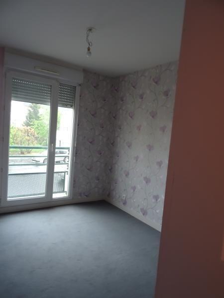 Vente appartement Joue les tours 148000€ - Photo 4