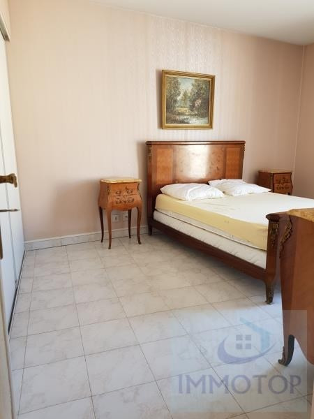 Vente appartement Menton 259000€ - Photo 4