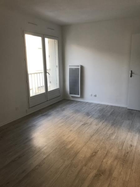 Location appartement Pau 398€ CC - Photo 1