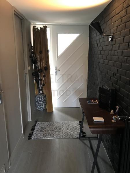 Vendita casa Montigny le bretonneux 447000€ - Fotografia 2