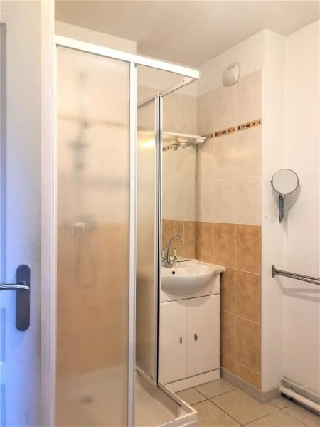 Vente appartement Gisors 91520€ - Photo 3