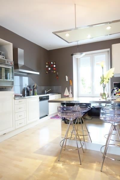 Vente maison / villa Brest 219900€ - Photo 4