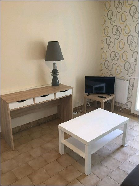 Location appartement Mauguio 450€ CC - Photo 4