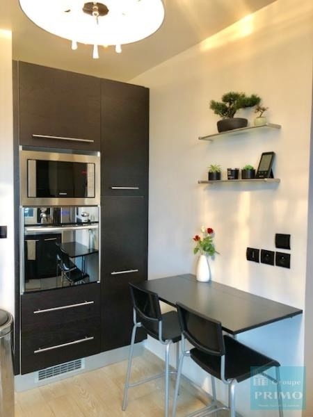 Vente appartement Le plessis robinson 845 000€ - Photo 7