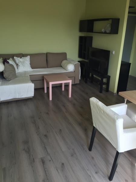 Location appartement Pantin 920€ CC - Photo 3