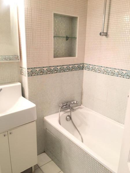 Location appartement Paris 17ème 1897€ CC - Photo 5
